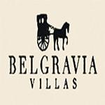 BelgraviaVillas Logo