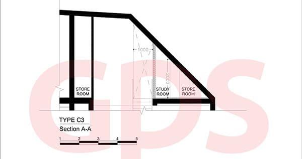 M5 Jalan Mutiara Floor Plan1