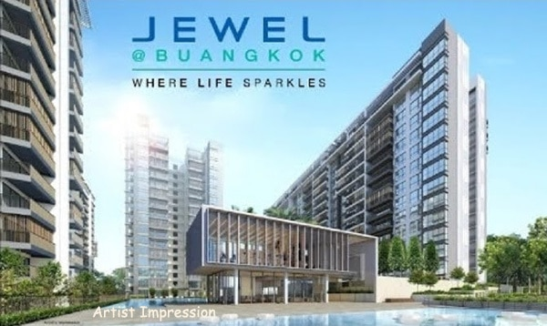 Jewel@buangkok1