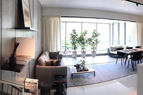 terrace ec living room