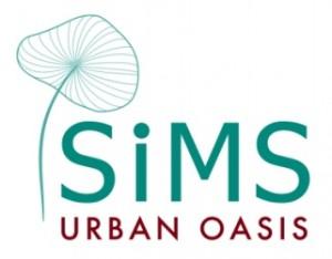 sims urban condo