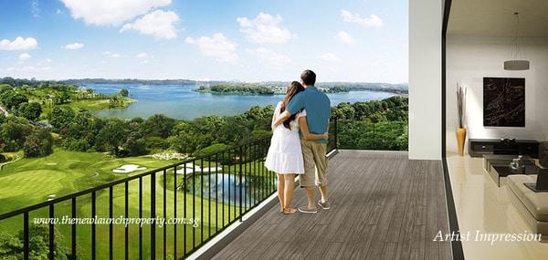 signature ec wide balcony